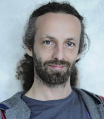 Cser Zoltán