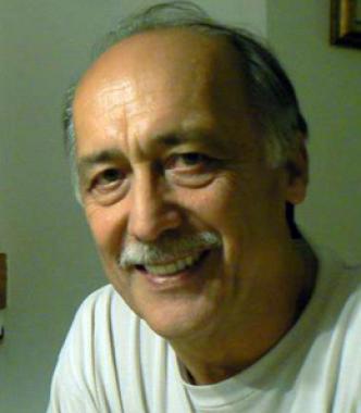 Tátrai Tibor