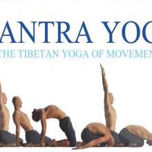 Intenzív Jantra jóga kurzus kezdőknek
