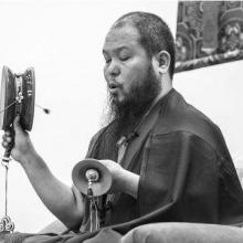 Előkészítő gyakorlatok és menedékvétel Gese Csökorcang rinpocse vezetésével