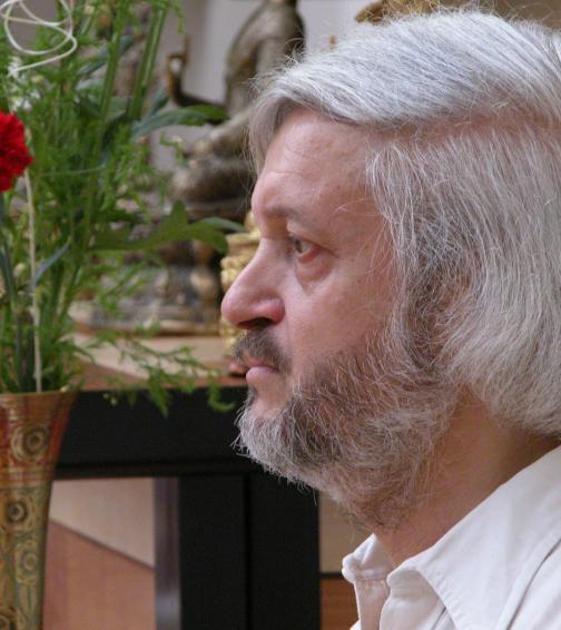 """""""Sosem gondoltam azt, hogy a túlélés lenne a cél"""" - interjú Porosz Tiborral"""