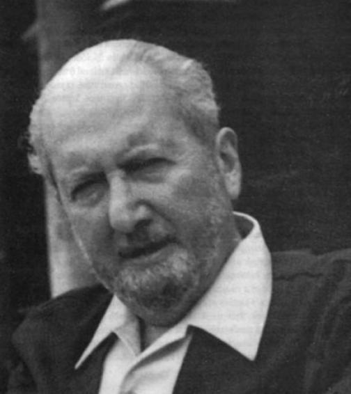 Hatvany Bertalan (1900–1980)
