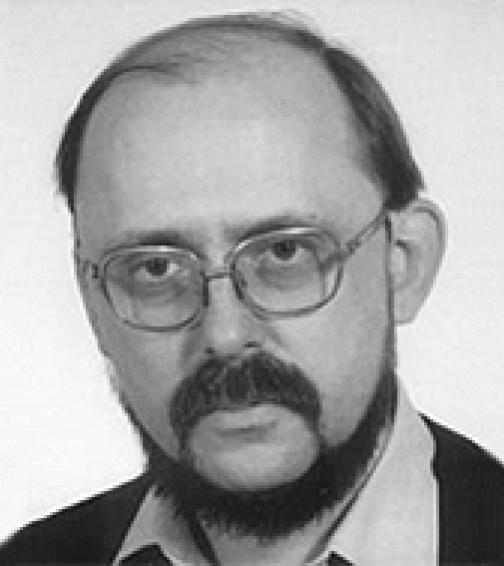 Bánfalvi András (1955–2002)