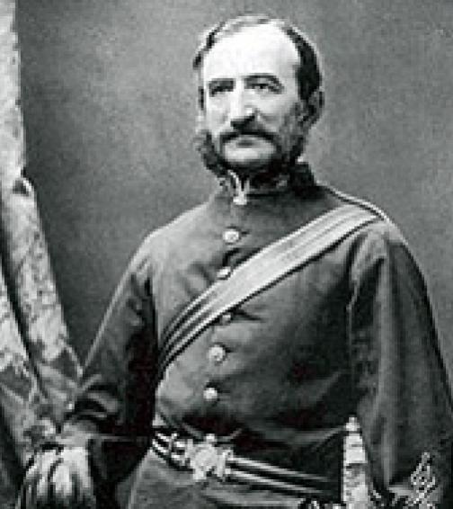 Duka Tivadar (1825–1908)