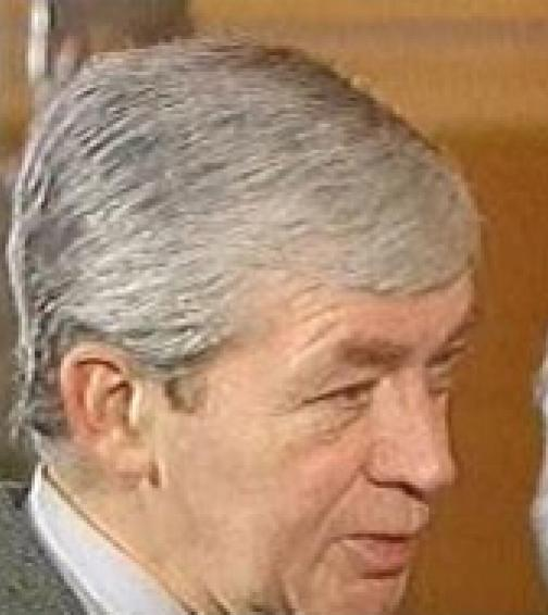 Miklós Pál (1927–2002)