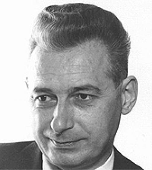 Tőkei Ferenc (1930–2000)