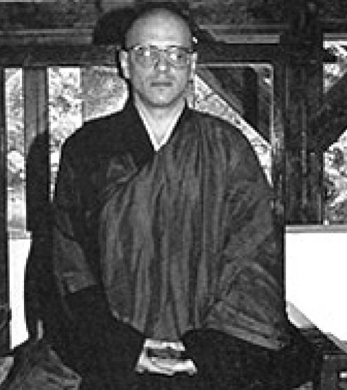 Zeisler István, Szenku Mokusó (1946–1990)