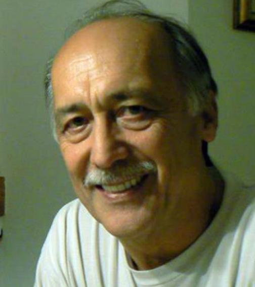 """""""Abban volt szerepem, hogy én végeztem a favágó munkát."""" – interjú Tátrai Tiborral"""