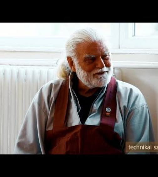 A Tan Kapuja Buddhista Egyház - Oktatás