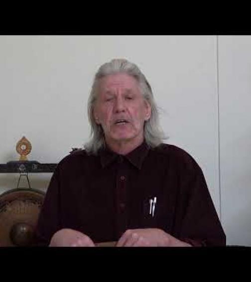 Buddhizmus és a helyes életvitel - 3.