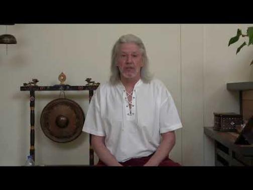 Buddhizmus és a helyes életvitel - 7.