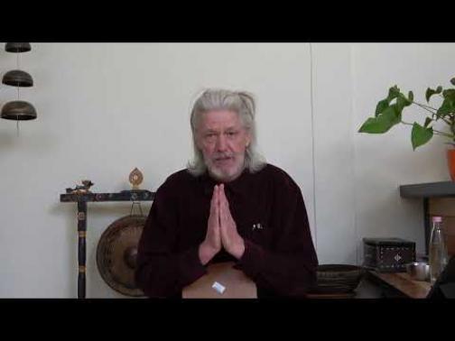 Buddhizmus és a helyes életvitel - 2.