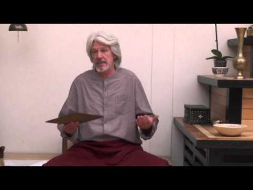 Buddhizmus és ájurvéda 8. - Az ízek