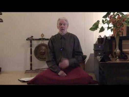 A buddhizmus alapjai - 10.