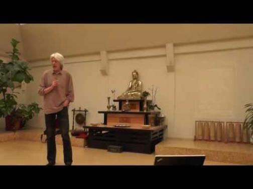 Buddhizmus és ájurvéda 5. - Az elemek