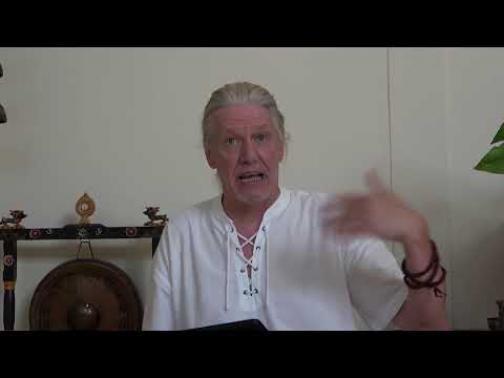 A buddhizmus alapjai - 2.