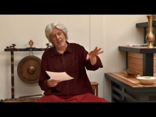 Buddhizmus és ájurvéda 1. - Az ájurvéda eredete