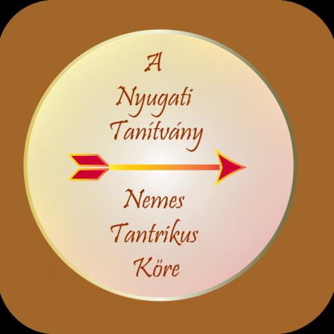 A Nyugati Tanítvány Nemes Tantrikus Köre - Árja Tantra Mandala