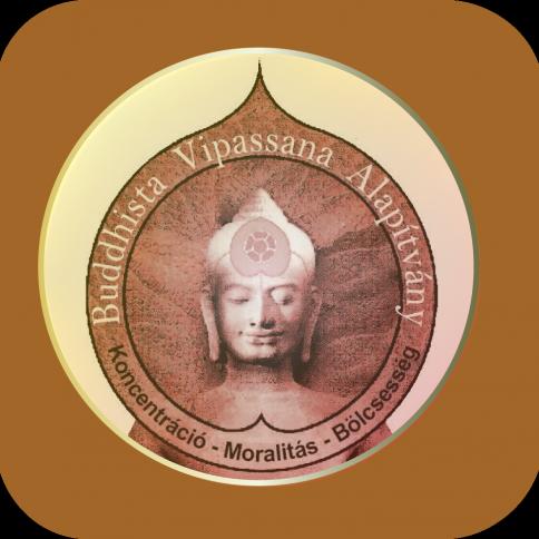 Moralitás, Koncentráció, Bölcsesség – Buddhista Vipassana Alapítvány
