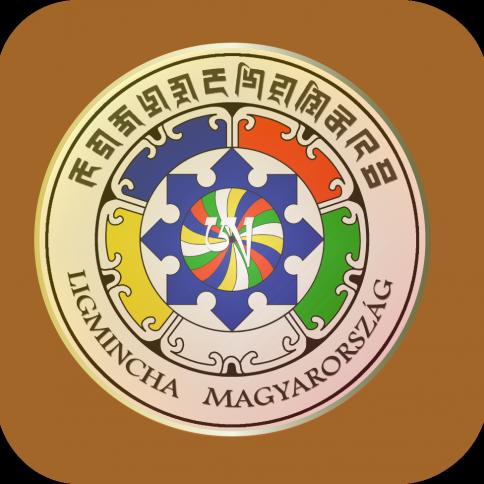 Ligmincha Magyarország Bön Buddhista Közösség