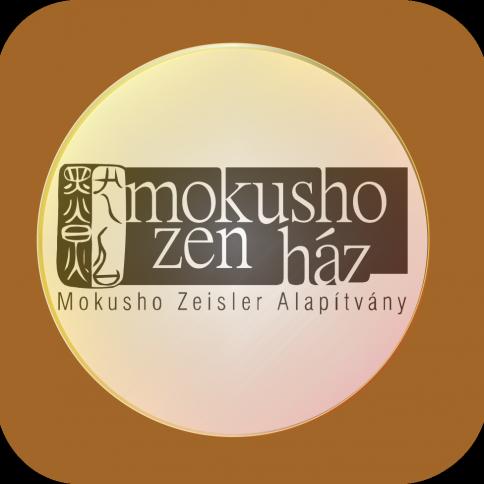 Mokusho Zen Ház