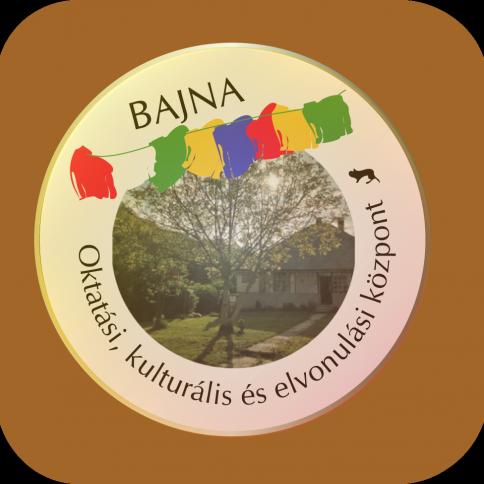 Bajna Buddhista Oktatási, Kulturális és Elvonulási Központ