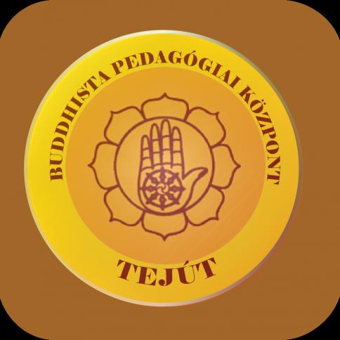 Tejút Buddhista Pedagógiai Központ