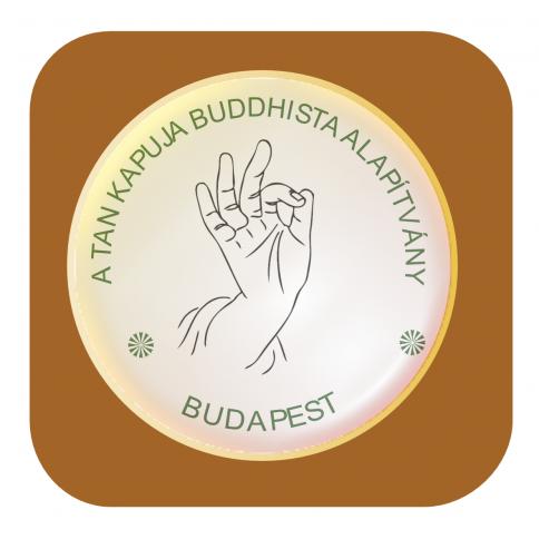 A Tan Kapuja Buddhista Alapítvány
