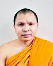 A buddhista pszichológia és a tudatosság
