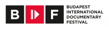 Buddhista filmek a budapesti dokumentumfilm-szemlén