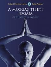 Magyar nyelvű könyv jelent meg a jantra jógáról!