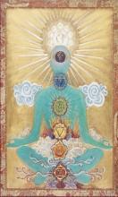 Buddhizmus és Ájurvéda A Tan Kapuján