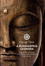 A buddhizmus lexikona - Megjelent!