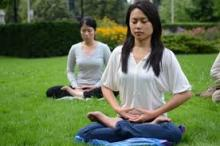 Chi Kung & Tai Chi Flow és Integrál-jóga