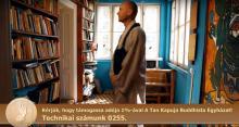 Videók készültek az egyház munkájáról