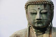 Online, közös gyakorlások A Tan Kapuján