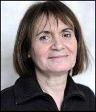 Elhunyt Dr. Fehér Judit, A Tan Kapuja tanítója