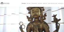 Új weboldalt kapott a mánfai elvonulási központ!