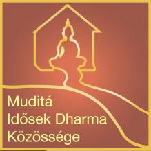 Elvonulást tart a Mudita Idős Buddhisták Közössége