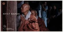 Online nyílt napok A Tan Kapuján