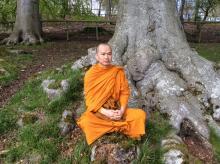 Meditációs műhelynap