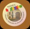 Mánfa Buddhista Oktatási, Kulturális és Elvonulási Központ