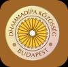 A Tan Szigete Közösség - Dhammadípaszangha