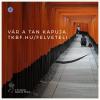 Felvételi jelentkezés A Tan Kapuja Buddhista Főiskolára