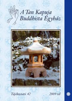 Egyházi Tájékoztató 42. (2009. tél)
