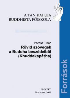 Khuddakapatha